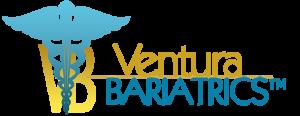 Ventura Bariatrics logo